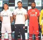 ISL: Too much too soon for NEUtdFC?