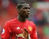 Mourinho demands more from Pogba