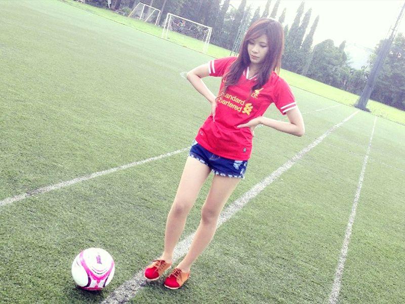 thai girl gom全集-JaPanesecutegirl,candiddingdongs.net