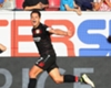 Chicharito prefers MLS over China
