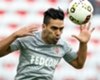 Falcao espera volver para Champions y luego a Selección