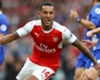 Walcott back, Debuchy may go - Wenger