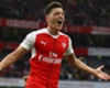 Henry reveals secret behind Ozil's form
