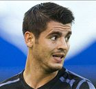 MORATA: The perfect Costa replacement