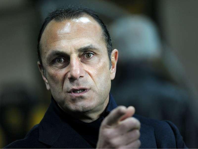 Montpellier - Pour Michel Der Zakarian, le mercato de son club est terminé