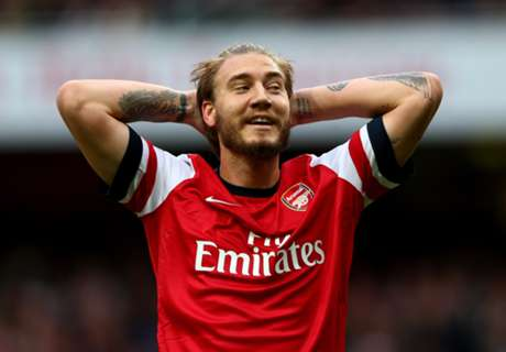 Arsenal's worst signings