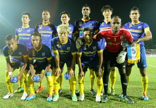 Penang - JDT Preview: Panthers look to pull off shock