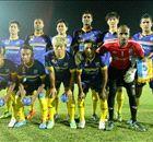 Match Report: Penang 2-1 Negeri Sembilan