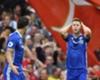 Chelsea & Pertahanan Setengah Hati