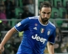 Dinamo Zagreb v Juventus Betting: A tight encounter looks likely