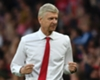 Wenger open to England job