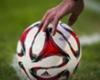 Sneijder'in kullandığı köşe vuruşunda top çizgiye değdi mi?