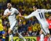 """Benzema: """"Bienvenido de nuevo, Bale"""""""