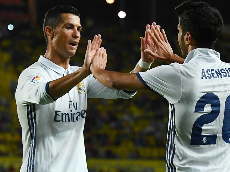 Real Madrid, Cristiano Ronaldo signe son pire début de saison au club