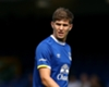 Duffy: Moyes exit was great for Stones