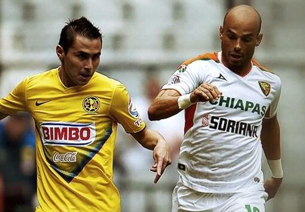 Liga MX Clausura Week 11 U.S. TV schedule