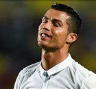 Real Madrid | Cristiano Ronaldo, le caprice de trop ?