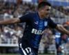 Marcos Acuña tiene una infección respiratoria y no jugará contra Boca
