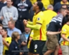 Mazzarri backs Deeney for England