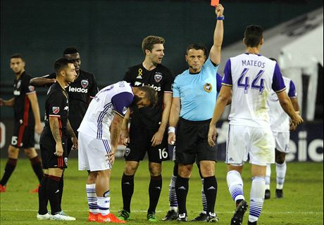 Orlando City left searching for answers