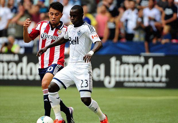 MLS Preview: Chivas USA - Vancouver Whitecaps