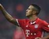"Bayern, Thiago Alcantara : ""L'Atlético a la meilleure défense du monde"""