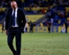 Zidane out to prove point amid injuries