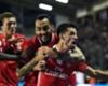 WATCH: Primeira Liga Weekend Round Up