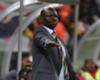 Komphela impressed by Cardoso