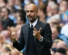 Pep baffled by desire for clean sheets