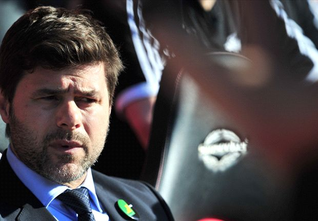Southampton chairman Krueger hopeful of Pochettino stay