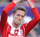 Preview: Stoke - QPR
