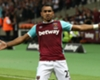 We expect Payet magic - Antonio