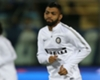 Gabigol reveals why he chose Inter