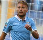Lazio-Empoli LIVE! 0-0, Biglia out
