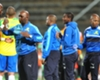 Mosimane: Laffor is a big game player
