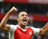 Qué tan buena fue la compra de Alexis para Arsenal