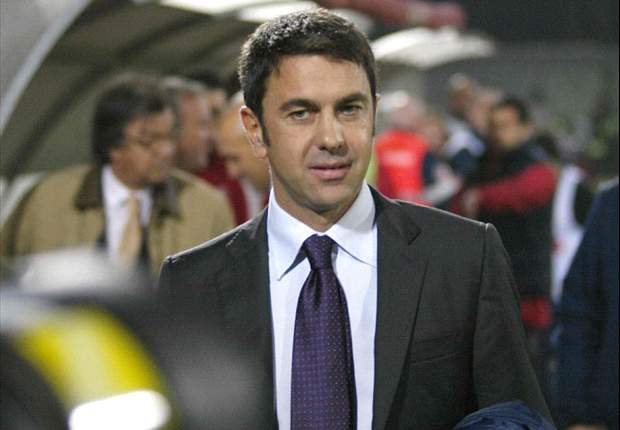 Costacurta: Ancelotti Will Remain Coach Of Milan