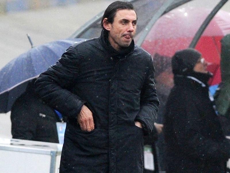 Ultime Notizie: Serie B, 15ª giornata - Cinquina del Frosinone al Livorno