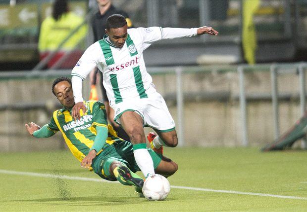 ADO in slotminuten langs FC Groningen