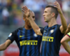 Perisic named in Inter's tour squad