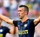 Perisic strikes again as Bologna hold Inter