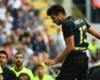 Tendinopatia per Ranocchia: dovrà saltare Inter-Cagliari