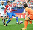 Griezmann vuelve a decidir (1-0)