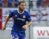 Ivanovic wants to stay amid Barca talk