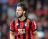Harry Arter welcomes baby daughter
