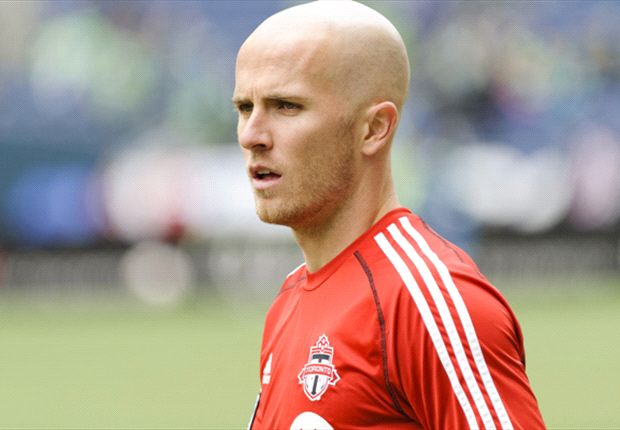 Rudi Schuller: Toronto FC squanders July opportunity
