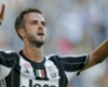 Pjanic: Juve faces tough title race