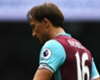 Laughable West Ham can't get any worse, admits Noble