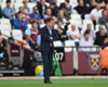 Southampton deserved to win – Bilic